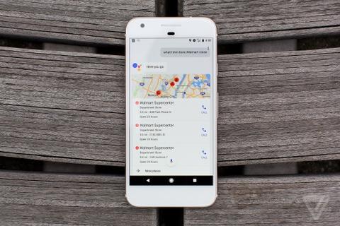 'Google Pixel tot khong kem iPhone' hinh anh 3