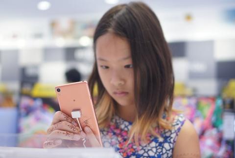 Xuat khau Viet Nam giam vi Samsung thu hoi Note 7 hinh anh