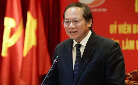 Bo truong TT&TT: 'Can cong khai chat luong dich vu 4G' hinh anh