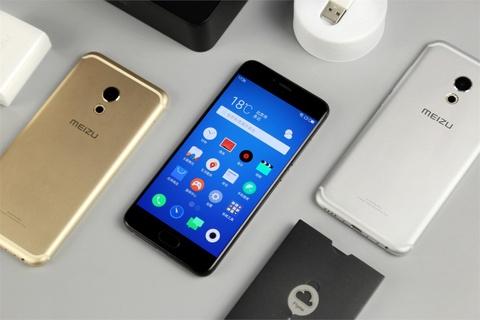'iPhone 7 Trung Quoc' co ban nang cap gia 400 USD hinh anh