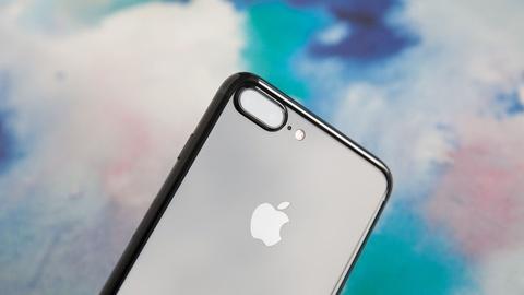 'Thoi diem khong the te hon de mua iPhone 7' hinh anh