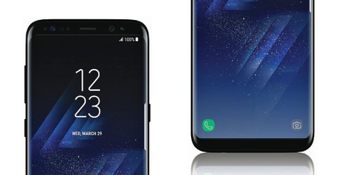 Chuyen gia du doan iPhone: Galaxy S8 thieu hap dan, se ban kem hon S7 hinh anh