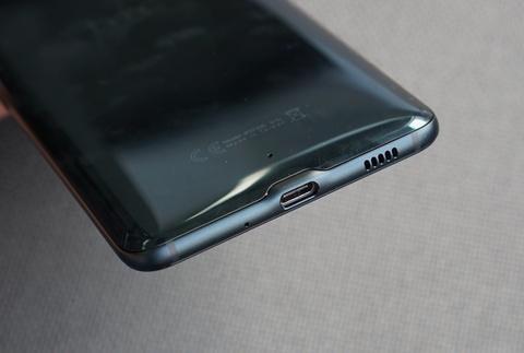 Danh gia HTC U Ultra: Tot moi mat, nhung chua du hinh anh 5