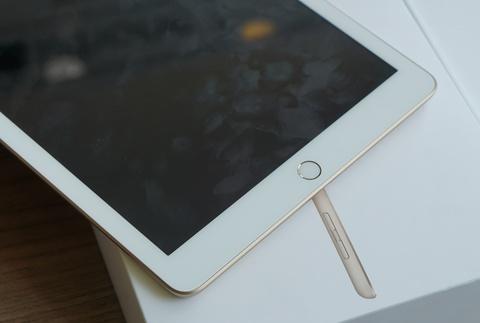 iPad 2017 ve Viet Nam voi gia gan 10 trieu dong hinh anh 7