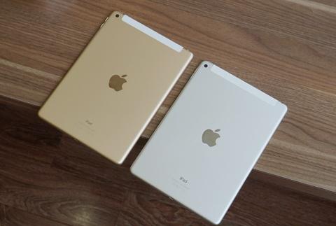 iPad 2017 ve Viet Nam voi gia gan 10 trieu dong hinh anh 12