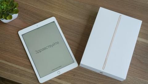iPad 2017 ve Viet Nam voi gia gan 10 trieu dong hinh anh 3