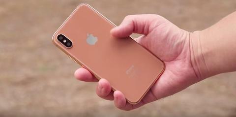 iphone 8 bao gio ra mat hinh anh