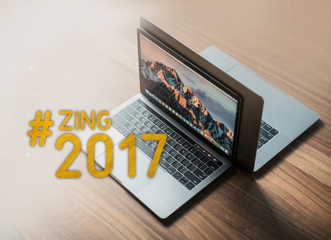 10 laptop tot nhat the gioi nam 2017 hinh anh