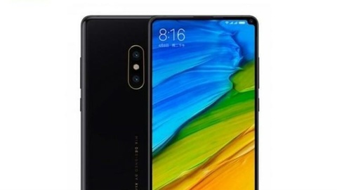 anh mi mix 2s hinh anh