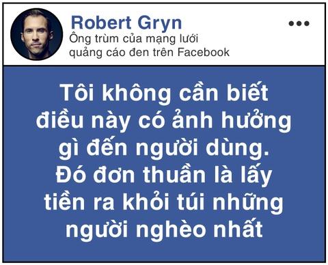 Facebook tiep tay cho quang cao ban nhu the nao? hinh anh 10