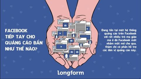 Facebook tiep tay cho quang cao ban nhu the nao? hinh anh 2