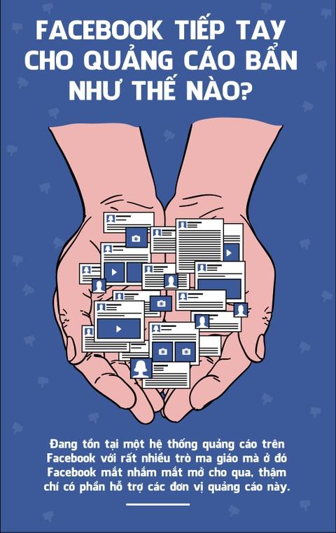 Facebook tiep tay cho quang cao ban nhu the nao? hinh anh 1