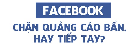 Facebook tiep tay cho quang cao ban nhu the nao? hinh anh 7