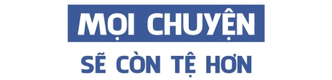 Facebook tiep tay cho quang cao ban nhu the nao? hinh anh 9