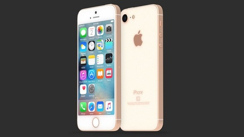 iPhone SE 2 dung vo kinh lo dien hinh anh