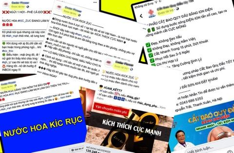 'Facebook dang vi pham nghiem trong phap luat Viet Nam' hinh anh 2
