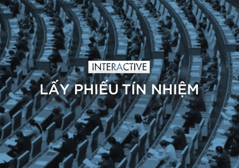 tinh uy nghe an hinh anh