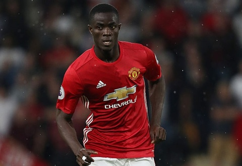 eric bailly choi tot hinh anh
