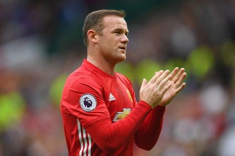 Bao Anh: De biu Rooney la toi ac kinh khung hinh anh