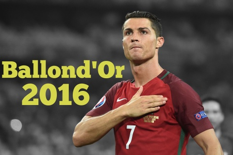 Khai niem huyen thoai khong con phu hop voi Ronaldo hinh anh