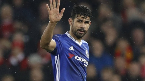 Lo thoi diem Diego Costa toi Trung Quoc 'dao vang' hinh anh