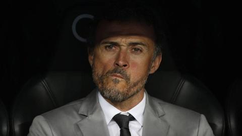 Bayern chon nguoi cu Barcelona thay Ancelotti? hinh anh