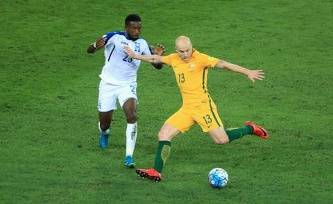 Cuu sao Premier League giup Australia gianh ve du World Cup hinh anh 9