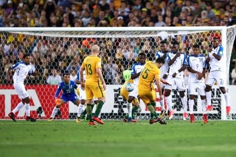Cuu sao Premier League giup Australia gianh ve du World Cup hinh anh 2