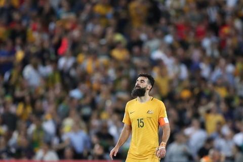 Cuu sao Premier League giup Australia gianh ve du World Cup hinh anh 11