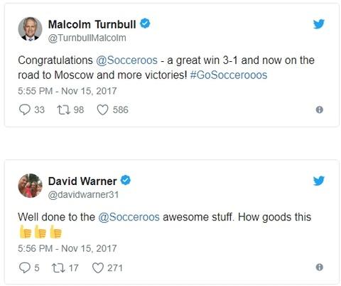 Cuu sao Premier League giup Australia gianh ve du World Cup hinh anh 13