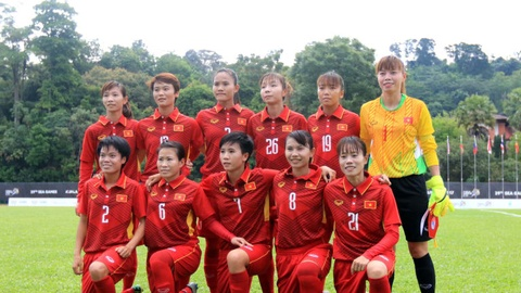 fifa futsal world cup 2016 hinh anh