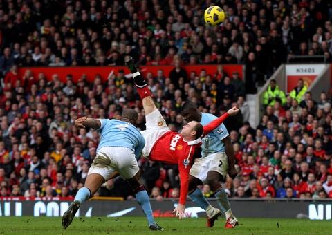 Lieu Rooney 'nga ban den' truoc Man City them lan nua? hinh anh