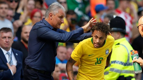 'Bo tu huyen ao' cua Brazil va cai tat Belo Horizonte hinh anh 3