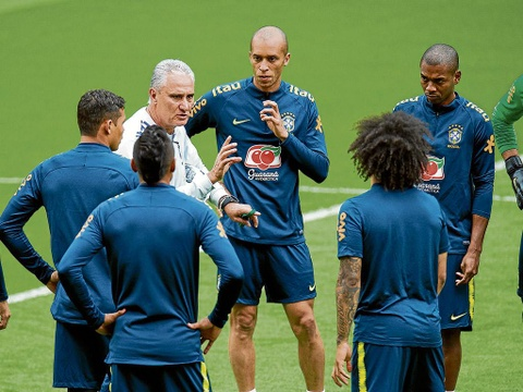 'Bo tu huyen ao' cua Brazil va cai tat Belo Horizonte hinh anh 4