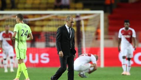 AS Monaco: Cai ket dang cho chinh sach 'ban mau' qua da hinh anh 1