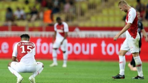 AS Monaco: Cai ket dang cho chinh sach 'ban mau' qua da hinh anh 2