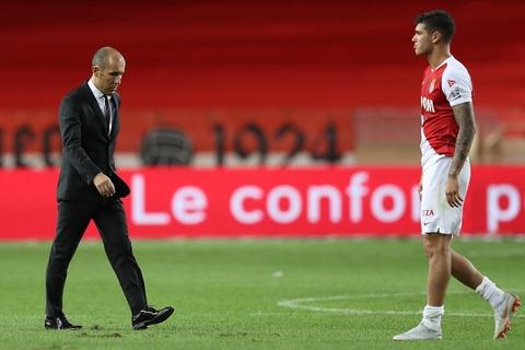 AS Monaco: Cai ket dang cho chinh sach 'ban mau' qua da hinh anh 3