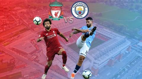 Liverpool vs Man City: Cuoc ho hen cua nhung bieu tuong nuoc Anh hinh anh