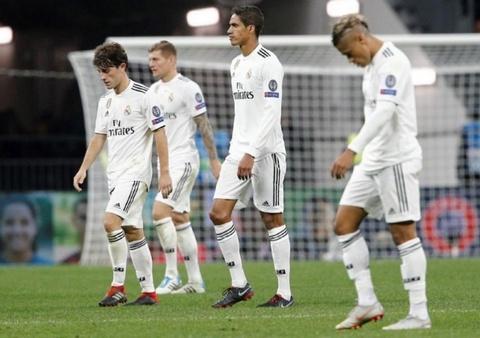 Cai bong cua Zidane chon vui Lopetegui tai Real nhu the nao? hinh anh 1