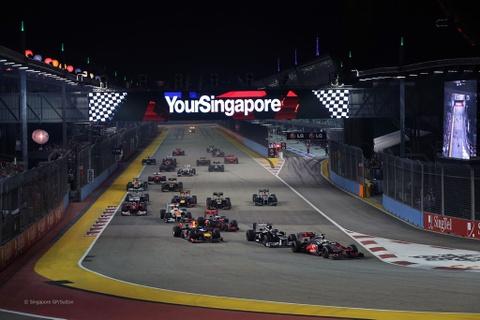Vi sao nhieu quoc gia thao chay khoi viec dang cai giai dua xe F1? hinh anh 5