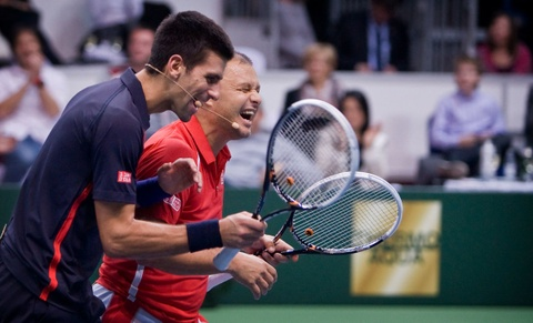 Djokovic lam dieu khong tuong khi tro lai vi tri so 1 the gioi hinh anh 3