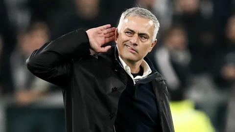 HLV Darby: 'Tuyen Viet Nam cu hay thuc dung kieu Mourinho' hinh anh 1
