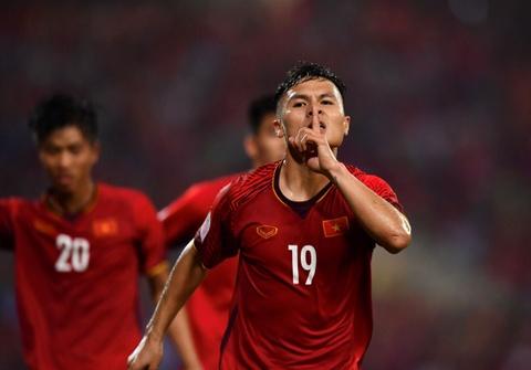 'Sẽ có ngày bóng đá Việt Nam trở thành đối thủ của Nhật Bản'