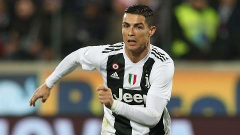 Khi Ronaldo tro lai Madrid, Real se nhan ra ho da sai the nao hinh anh 2