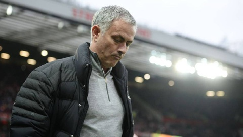 MU chi mat 5 phut de don dep do dac cua Jose Mourinho hinh anh