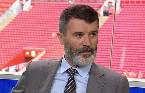 Roy Keane chi trich cau thu MU vi khien Jose Mourinho bi sa thai hinh anh