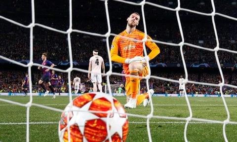 Tu Diego Maradona den Messi va 4 phut kinh hoang cua nguoi Anh hinh anh 2