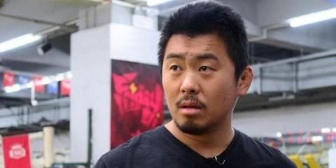 Vi sao 'De nhat Thieu Lam' chua the dau voi Tu Hieu Dong? hinh anh