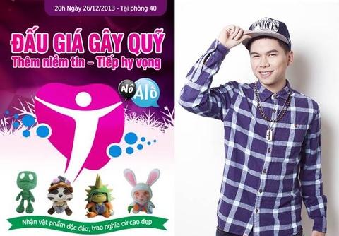 Hoang Ton hat gay quy cho benh nhan tai bien mach mau nao hinh anh