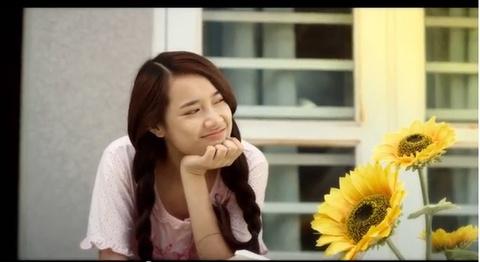 Series phim hai ngan cua Tran Thanh tai xuat dip Tet hinh anh